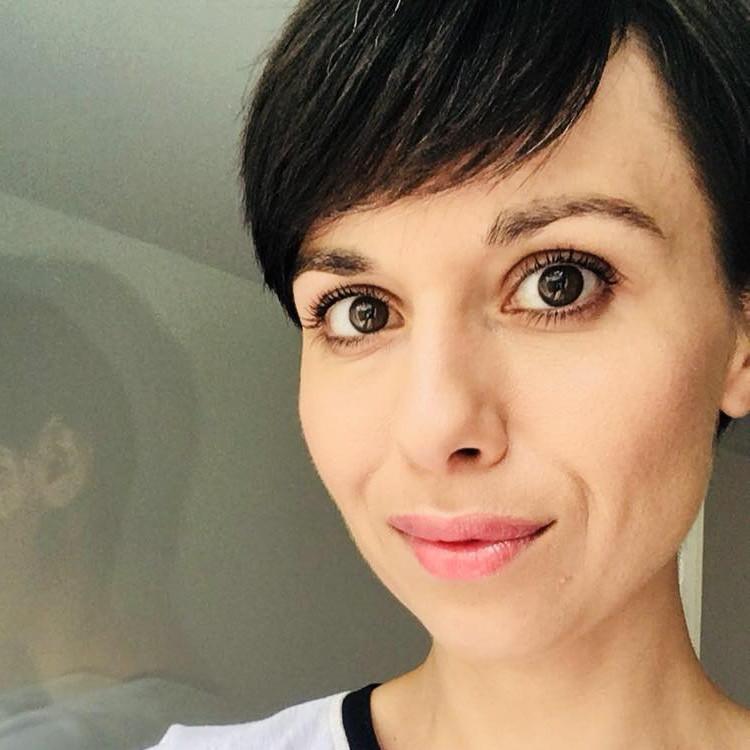 Nina Błaszczyk-Nowik