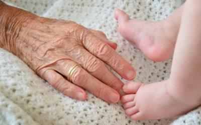 Dzień Babci