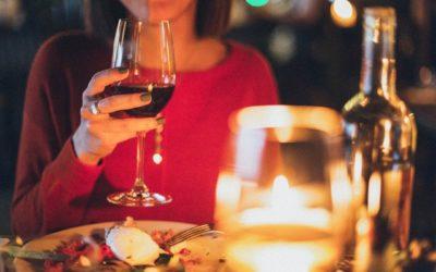 Spożywanie alkoholu w czasie laktacji
